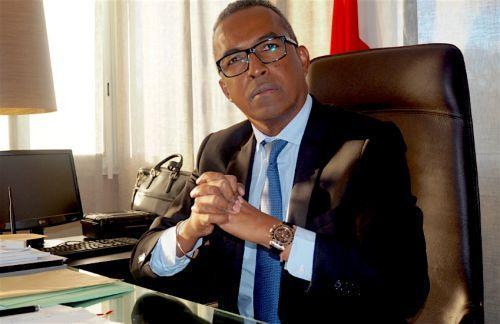 madagascar-Les expropriés de la « route de la francophonie » réclament leur indemnisation