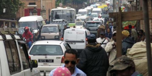 madagascar-Les 5 questions que vous vous posez sur le sommet de la francophonie à Madagascar