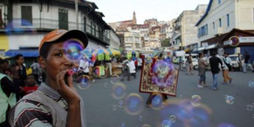 madagascar-Madagascar : déjà plus de 6 milliards de dollars de la part des bailleurs internationaux