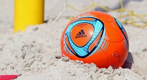 madagascar-Beach Soccer : Madagascar remet son titre africain en jeu