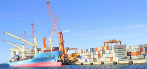 madagascar-Madagascar: Exportation - le pays risque l'embargo