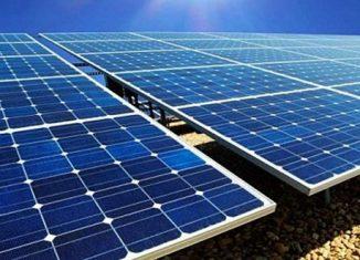 madagascar-Madagascar : La première grande centrale solaire entre en activité dans 10 mois
