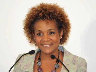 madagascar-La Francophonie : Le changement est en marche !