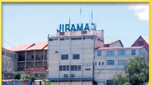 madagascar-La JIRAMA en pleine tourmente