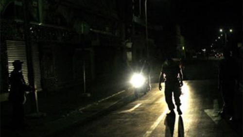 madagascar-Délestage à Madagascar : les Tananariviens dans la rue pour montrer leur ras-le-bol