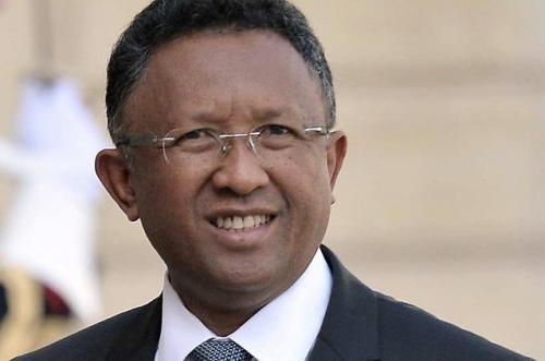 madagascar-Vision actuelle d'une situation de tension à Madagascar