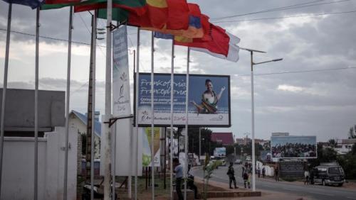 madagascar-Corruption: Madagascar lance une grande enquête sur la probité de ses services publics