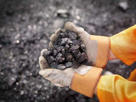 madagascar-Le syndicat de la Jirama propose une centrale à charbon comme porte de sortie de crise