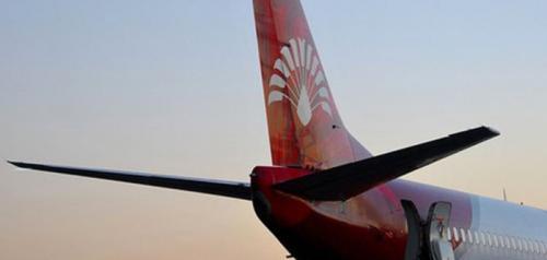 madagascar-Air Madagascar décide de se marier avec Air Austral