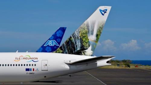 madagascar-Air Austral ne supportera pas le passif d'Air Madagascar