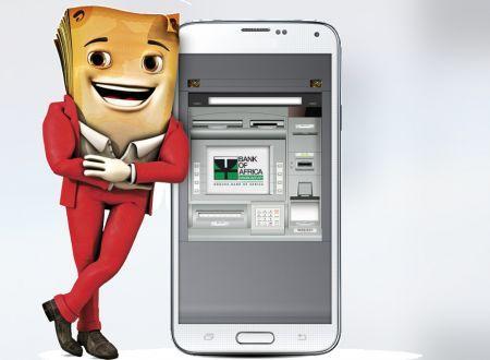 madagascar-Le service de mobile banking s'installe dans le quotidien malgache avec plus de cinq millions de comptes actifs
