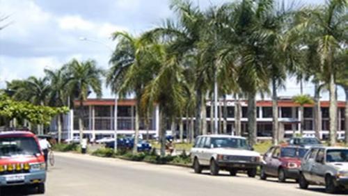 madagascar-Le Port de Toamasina deviendra le plus grand de l'Afrique de l'Est d'ici 2026