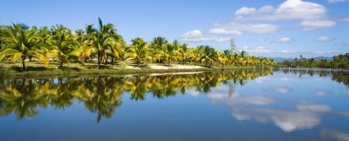 madagascar-78,7 millions de dollars pour favoriser une gestion intégrée des ressources naturelles