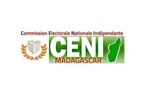 madagascar-La CENI est définitivement seule, discréditée par l'ensemble des candidats