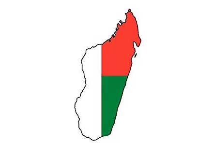 madagascar-Fihavanana (Compromis) , l'hypocrisie qui ronge Madagascar