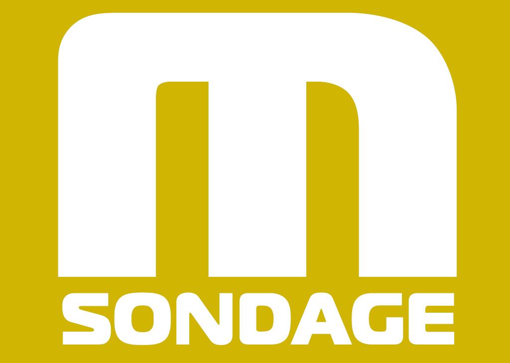 madagascar-LOGICIEL GRATUIT DE SONDAGE
