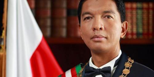 madagascar-SONDAGE D'OPINION sur la popularité présidentielle : Septembre 2019